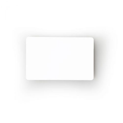 credit card tag