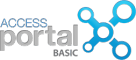 Access portal basic