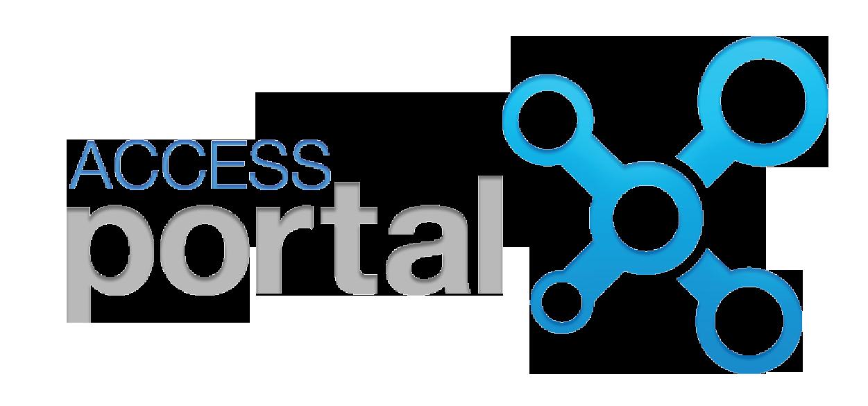 access-portal-logo
