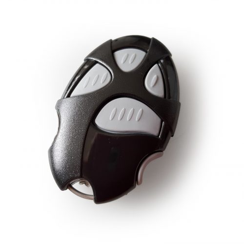 trk900-remote-tag