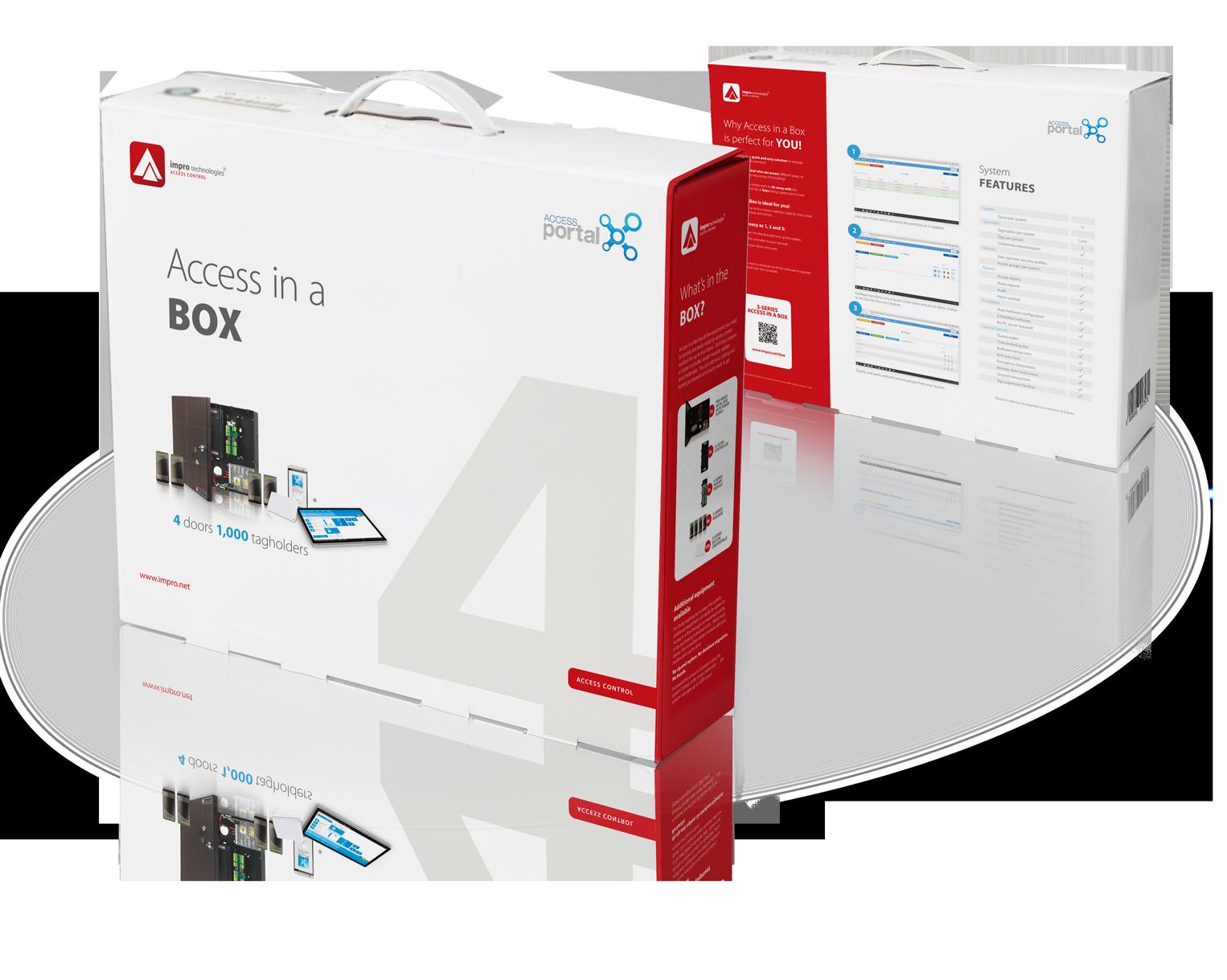 aph_accessinabox_portals_box-mockup-2018-v9-final