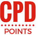 Earn your CPD points
