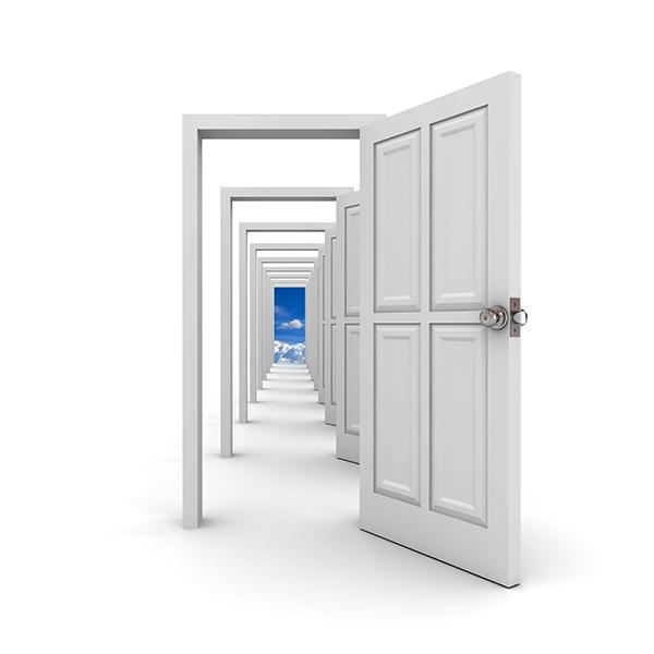 doors-within-doors
