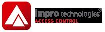 Impro Technologies Installer Zone Logo