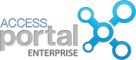 access portal enterprize logo
