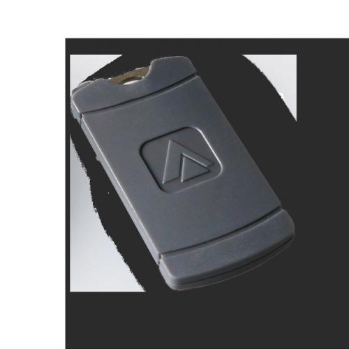 tkr900 rectangular tag