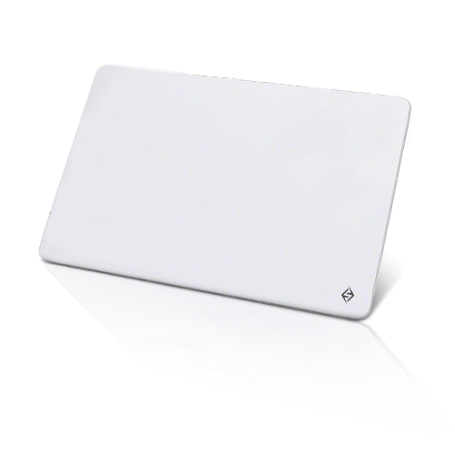 S-Series access card