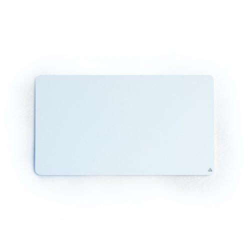 TOC912 Printable credit card tag